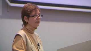 Is clinical psychology fearful of social context? Professor Mary Boyle
