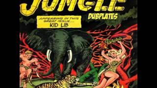 Kid Lib - Murda Style