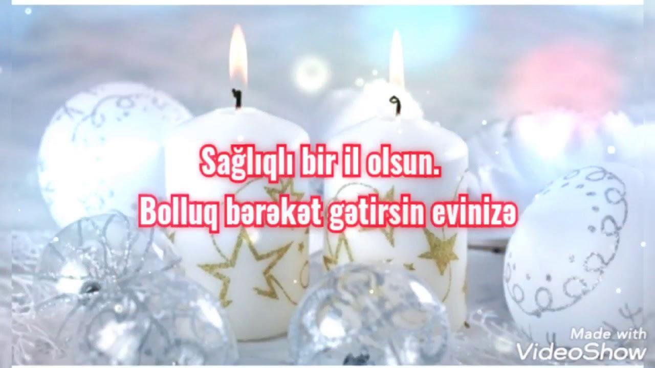 Aydın Sani - Leyla