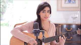 Download lagu Too Good At Goodbyes Sam Smith Cover by Luciana Zogbi MP3