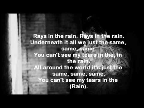 machine gun all we lyrics