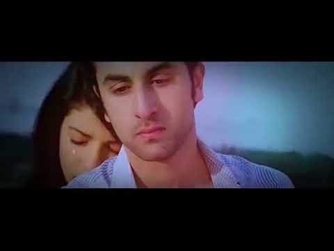 new-video-dj-top-new-hindi-songs-2018