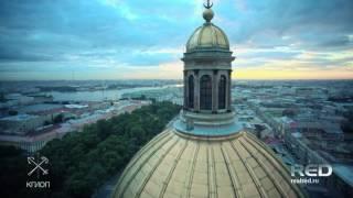 видео Озеленение крыши и кровли: технология проведения работ