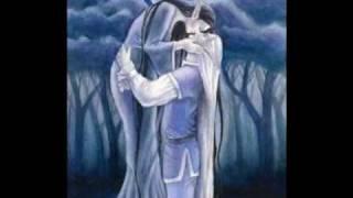 """Pour mon ame soeur ,""""J´ai tant besoin de toi """"de Jonny farago"""