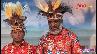 Tokoh Adat Papua: Benny Wenda Tak Berhak Ikut Campur soal Papua - JPNN.com