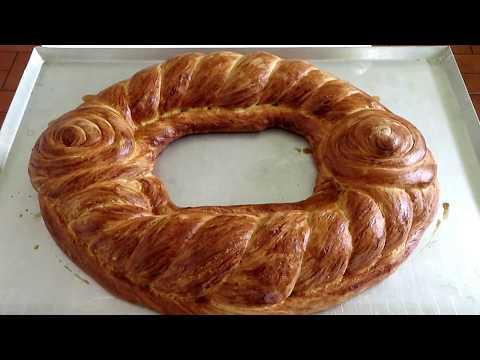recette-:-pain-au-beurre-de-guyane-by-mokontanto