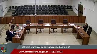 AUDIÊNCIA PÚBLICA VIRTUAL PARA AVALIAÇÃO DO CUMPRIMENTO DAS METAS FISCAIS - 1º QUADRIMESTRE/2021