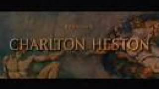 Ben-Hur(1959) - Title Music