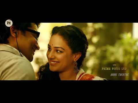 Samantha And Suriya Latest Blockbuster Movie | Suriya | 2020 Telugu Full Movies | HOME THEATRE |