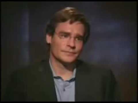 Robert Sean Leonard Interview