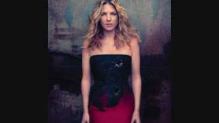 Diana Krall - Midnight Sun