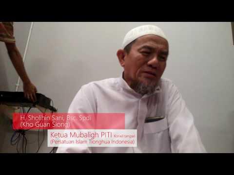Tugas_Media Interview Technique_BB52_Perspective Warga Tangerang tentang Kasus Habib Rizieq