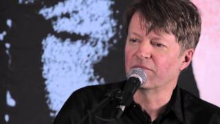 Nels Cline Interview