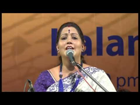 Amar Bhitoro Bahire   Jayati Chakraborty Orginal