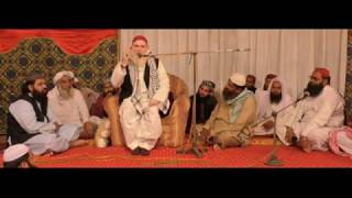 Molana Rafiq jami new Byan 2017 part 2/2 Chak NO. 317 GB  Toba Tek Singh