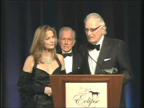 2009 Eclipse Awards: Older Female