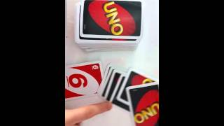 Video Uno nasıl oynanır part 1 download MP3, 3GP, MP4, WEBM, AVI, FLV November 2017