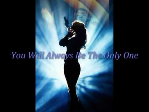 Mariah Carey-Forever(with Onscreen Lyrics)HD
