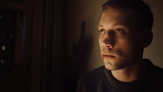 «Кислота» и «Мальчик русский»: как на Берлинале встретили фильмы дебютантов из России
