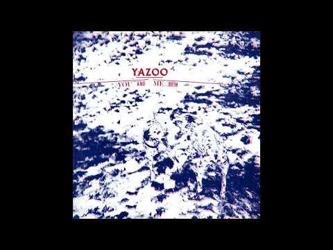 Yazoo - Good Times (1983) mp3