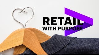 Retail with Purpose - Accenture Retail