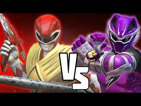 rj-vs-jason---power-rangers-battle-for-the-grid-versus