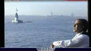 Edip Akbayram- Bekle bizi Istanbul thumbnail