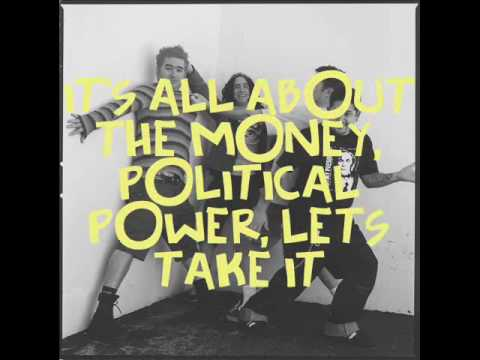 NOFX - Perfect Government & lyrics