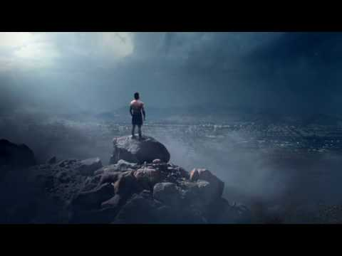 Canelo vs Chavez Jr. - Official Commercial