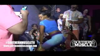 """LEAKED"" VH1 Love & Hip Hop Atlanta Star Stevie J. UNCUT!!!"