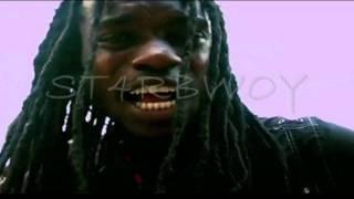 ZAMUNDA - TELL DUTTY HEART LOW MI (WAR BASHMENT RIDDIM) NOVEMBER 2011