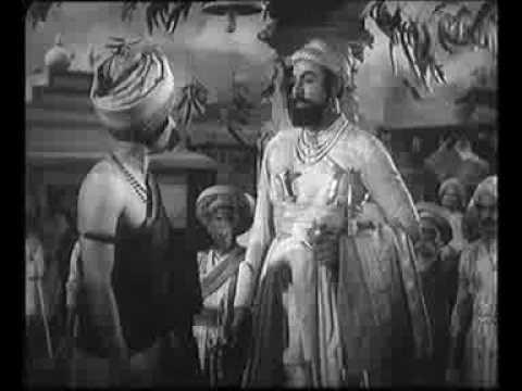 part 1 of 3   rajyabhishek sohala coronation ceremony of chhatrapati shivaji maharaj   youtube