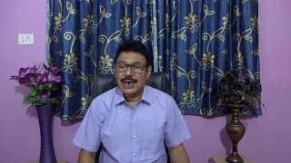 Lithium Carbonicum Homeopathic Medicine Symptoms IN HINDI