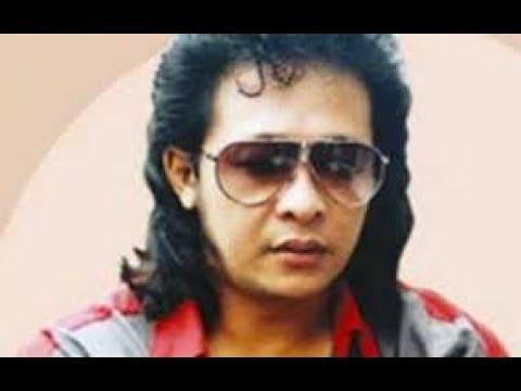 Deddy Dores   Nostalgia Nurhayati