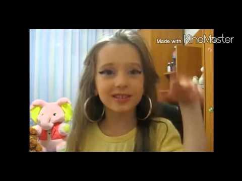 ЙОГА ЧЕЛЛЕНДЖ Вызов Принят Смешное Видео Развлечения