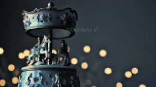 Serenity Carillon