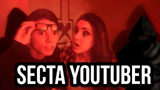SECTA YOUTUBER
