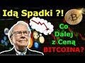 Prezentacja skrótu 5h szkolenia - Sekrety Bitcoina - inwestowanie