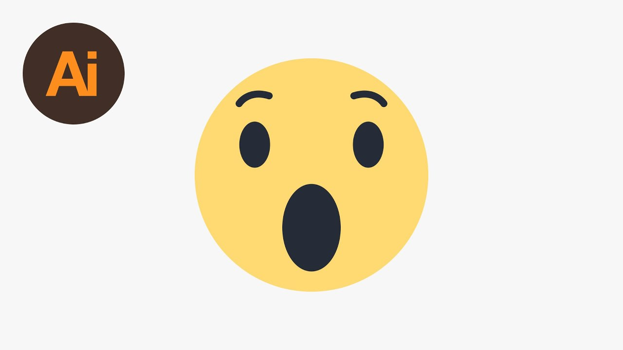 Wow Emoji Facebook Pictures to Pin on Pinterest - PinsDaddy