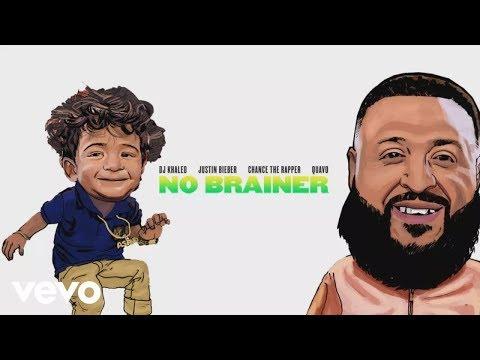 no-brainer-dj-khaled-lyrics-ft-justin-bieber