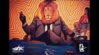 Flue Golden Handcuffs feat. Ozay Moore.mp3