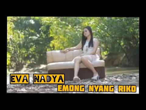 EVA NADYA - Emong nyang riko (Album AISYAH) - [Official Video]