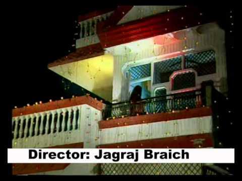 Sadi Tu Hi Hain Diwali (Aakashdeep)