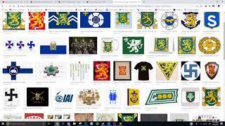 ROBLOX - GFX SPEEDART! Finnische Armee