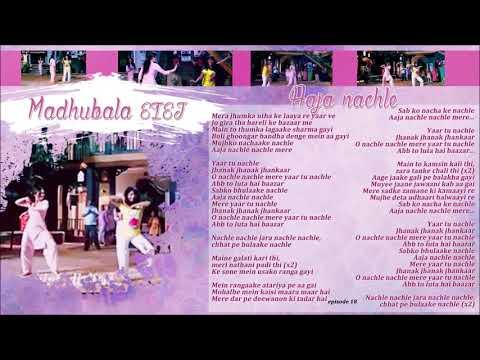 Yalancı Bahar  - Aaj Nachle | Tishna&Madhu Dance Ep.18