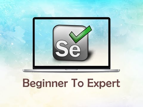 Selenium : Generate Report in Excel Format[Call/WhatsApp: +91-8743-913-121  to Buy Full Course]