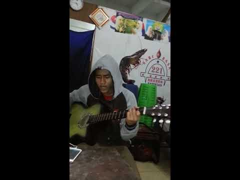 Chord Kunci Gitar Betharia SonataHati Yang Luka