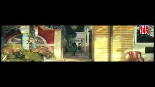 Download Video Amar Mote   Hemlock Society   Lopamudra Mitra   Full HD Song MP3 3GP MP4