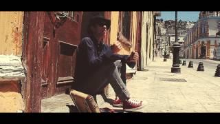 Magnolia Blues Rock (Chile) - David Tanganelli (Brasil) - NUNCA ANTES