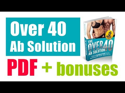 over-40-ab-solution-pdf-over-40-ab-solution-pdf-and-the-over-40-ab-solution-reviews